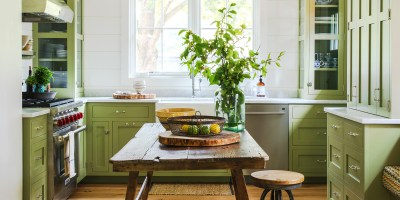 17 Best Kitchen Paint and Wall Colors   Ideas for Popular ...