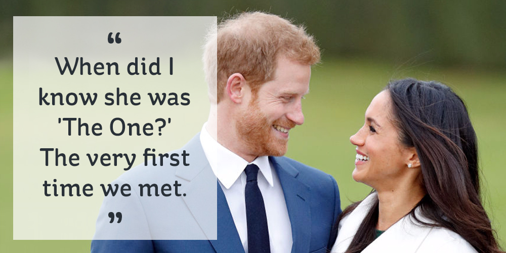 Image result for photos of prince harry and Meghan Markle