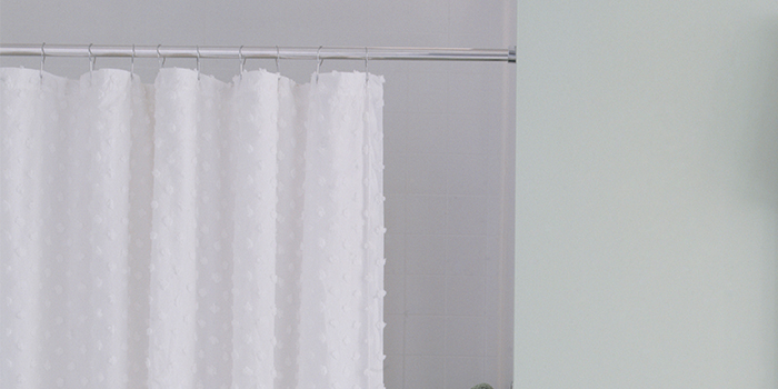 kitchen curtains amazon aid water filter how to clean shower curtain - best way plastic ...