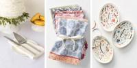 35 Unique Bridal Shower Gift Ideas for the Bride - Best ...