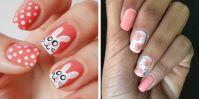 Cute Easy Nail Polish Ideas | www.pixshark.com - Images ...