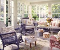 Porches, Patios, and Deck Design Ideas