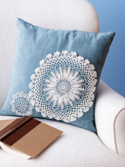 Home Decor Craft Ideas Easy Home Decor Crafts