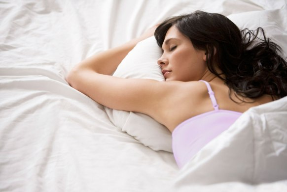 Image result for beauty sleep