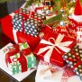 33 Unique Christmas Gift Wrapping Ideas Diy Holiday Gift