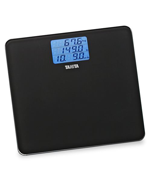 Best Bathroom Scales  Body Composition Scale Reviews