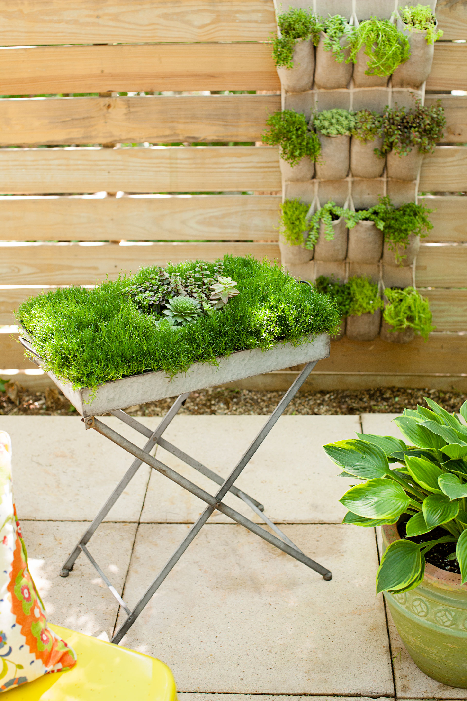 40 Small Garden Ideas Small Garden Designs