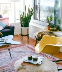 How To Decorate With Houseplants - Best Houseplant Decor
