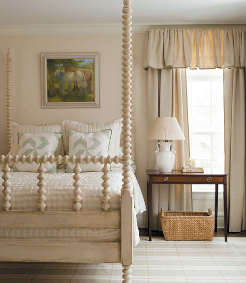 cozy bedroom decorating ideas  bedroom style ideas, Bedroom decor