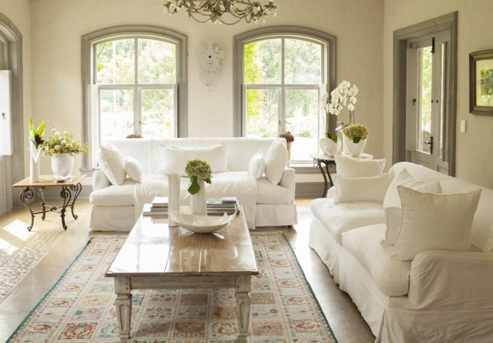 Decorating Living Room Ideas | Aecagra.org
