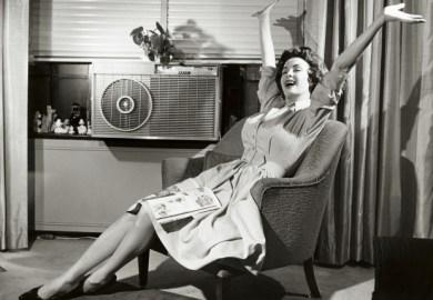 54 Living Room Decorating Ideas Good Housekeeping