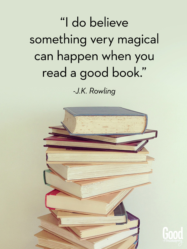 Image result for book quote of the day