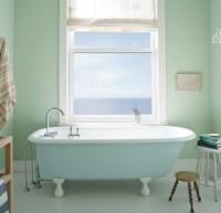 10 Best Paint Colors - Interior Designer's Favorite Wall ...