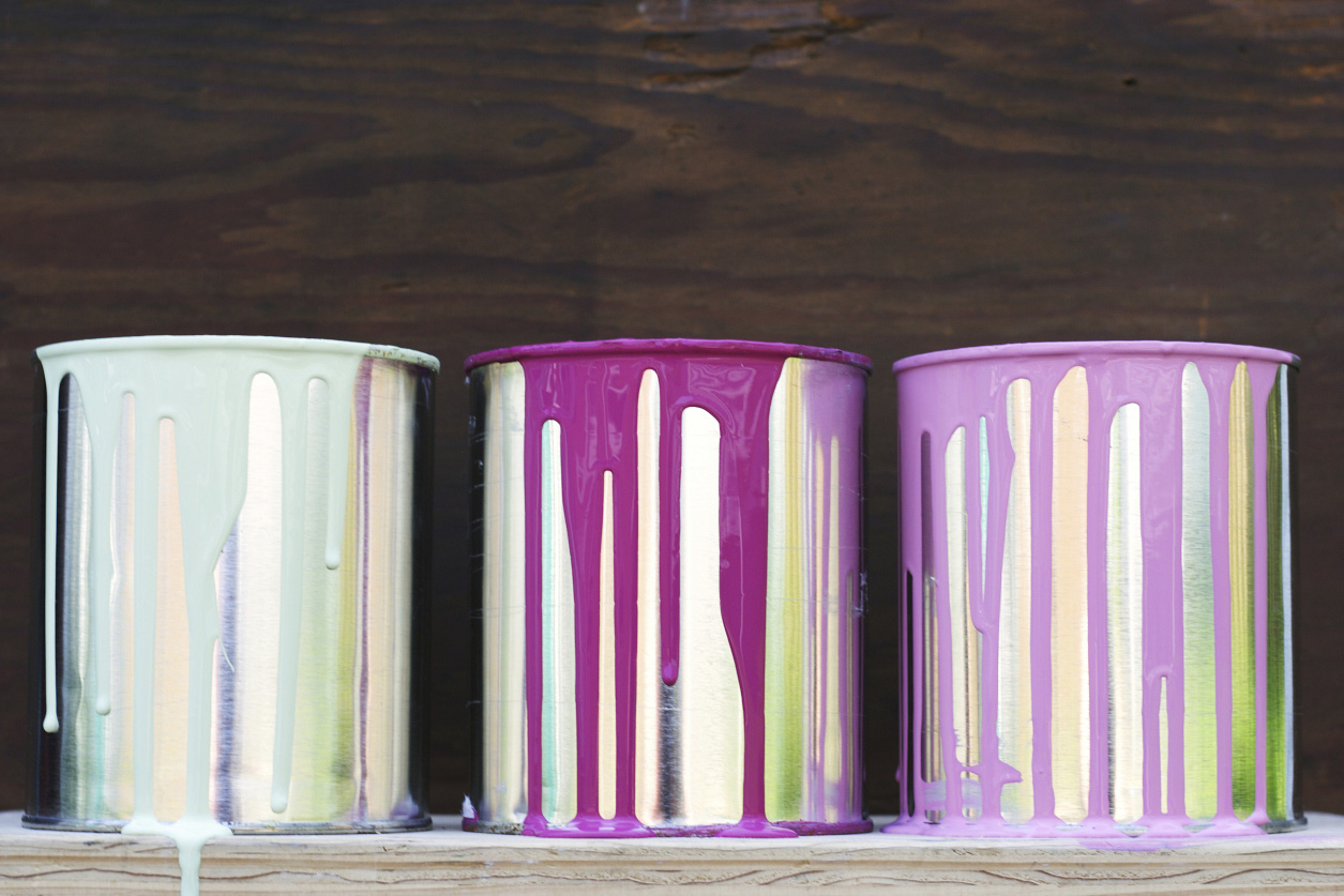 living room and kitchen paint colors electric stoves how to throw away - disposing of hazardous materials