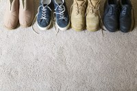 Deep Cleaning Carpets - Tips for Getting Dirt and Odor Out ...