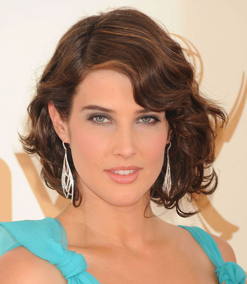 50 Bob Haircuts And Hairstyles Inspired By Celebrities Bob
