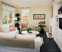 Decoration : Decorating ideas for family room ~ Interior