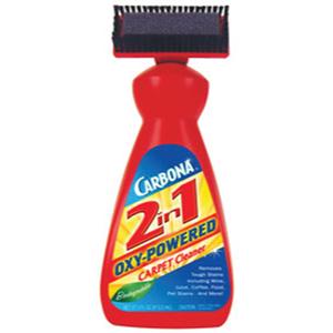 Carpet Cleaner Spray Carpet Vidalondon