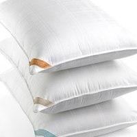 Macy's Charter Club Microloft Pillow Review