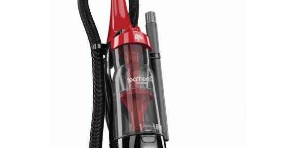 Dirt Devil Featherlite Vacuum Cleaner