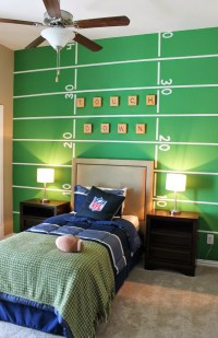 10 Totally Inspired Themed Kids Rooms - Unique Children's ...