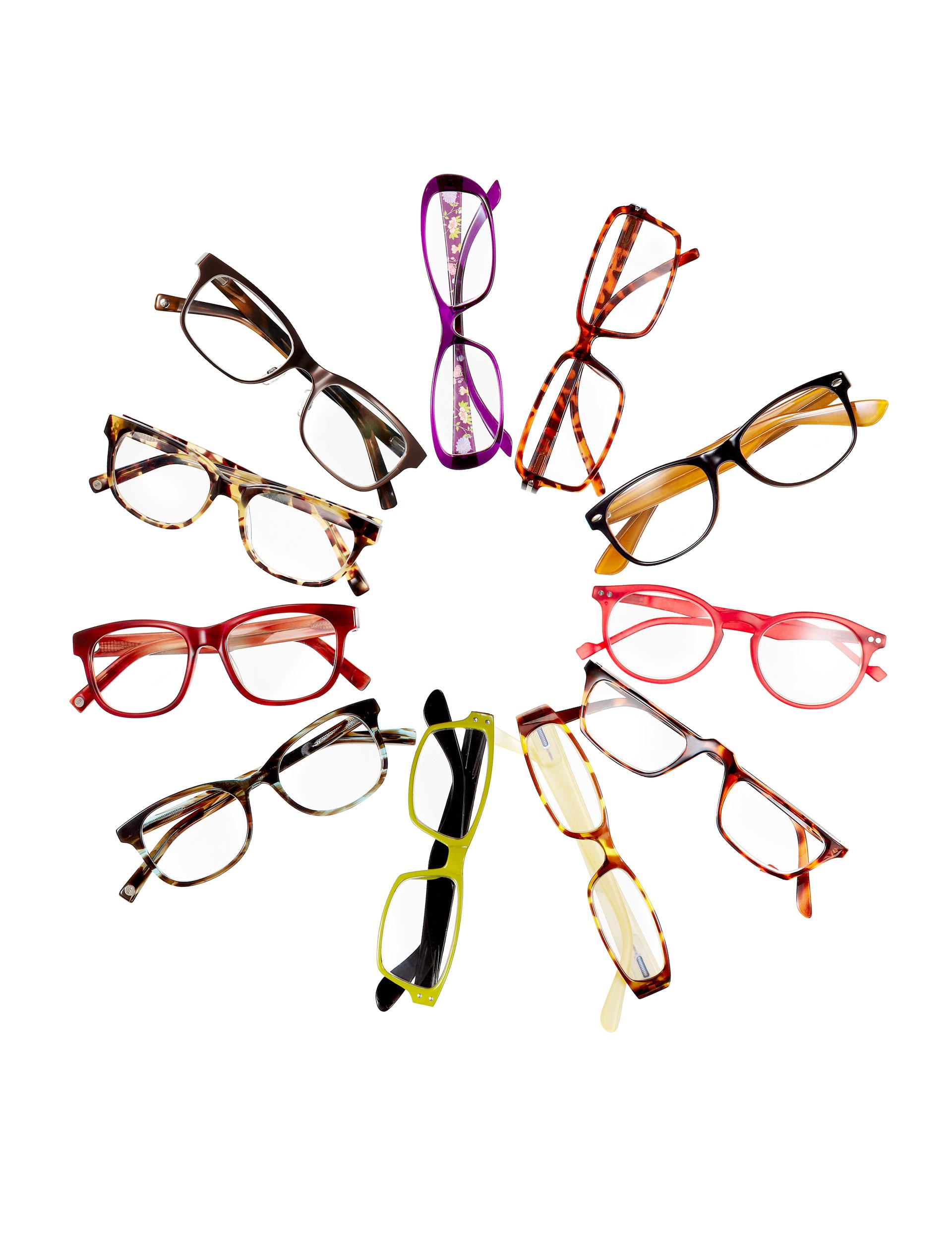 Buying Eyeglasses Online Budget Eyewear Websites