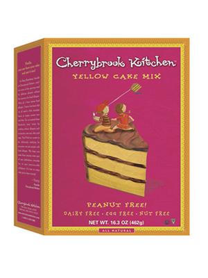 20 Best Cake Mix Reviews Top Rated Cake Mixes
