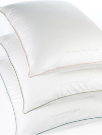 20 Best Pillow Reviews - Top Rated Bed Pillows