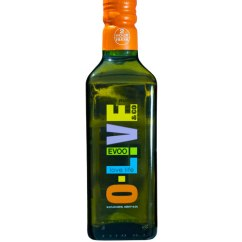 Best Kitchen Appliances For The Money Cheap Tables And Chairs O-live Extra Virgin Olive Oil Review