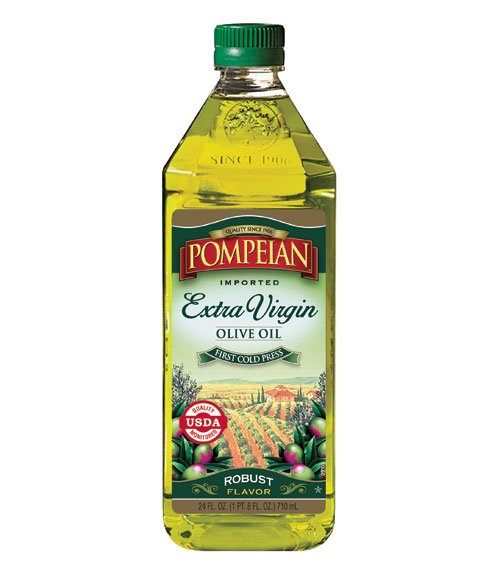 Image result for a picture of olive oil