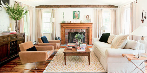 Decorating Ideas Home Decor Ideas And Tips