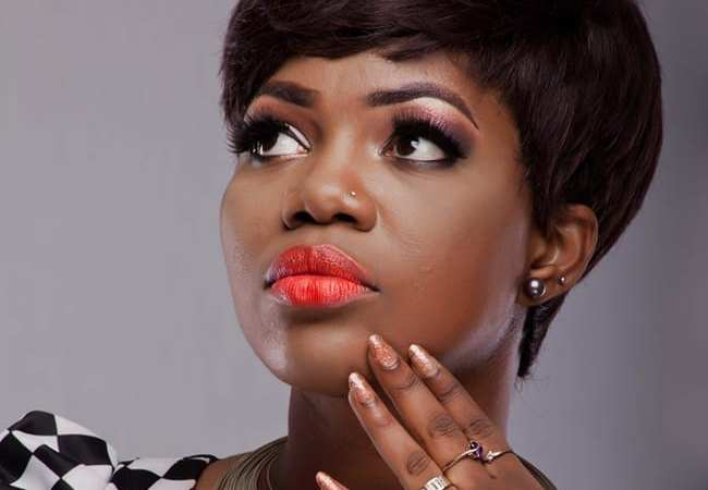 D2R: CITI FM Employee Harassed Me Because 'I Looked So HOT' – MzBEL Reveals
