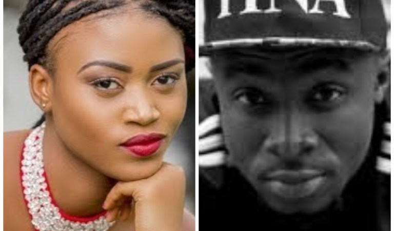 ALUTA: Details Of Fuse ODG's 'Kalabule' Contract With eShun And Others Leaked.