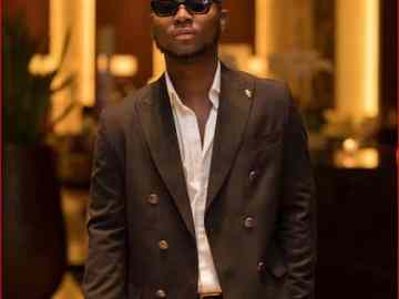 King Promise, EMY Awards