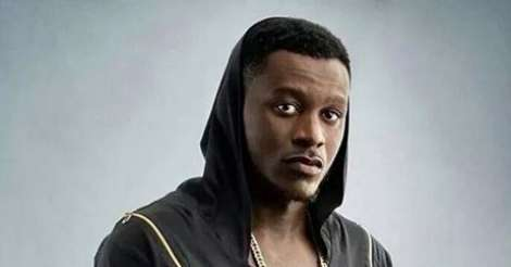 Stop That You Are Not The Best Rapper; I Rap Better Than You – Keche Joshua advises Pope Skinny
