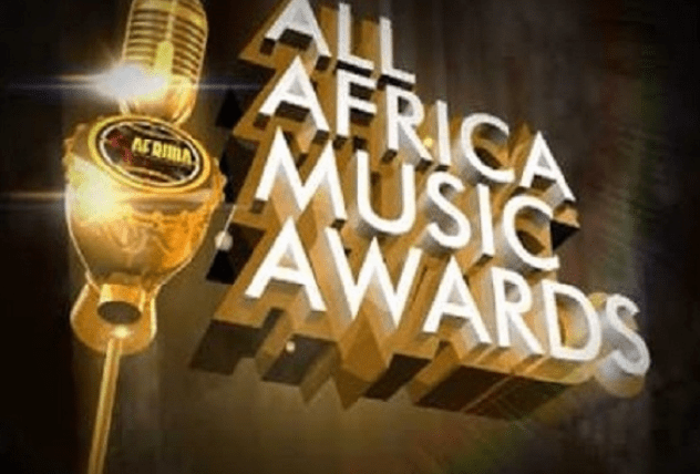 AFRIMA announces great events in Ghana