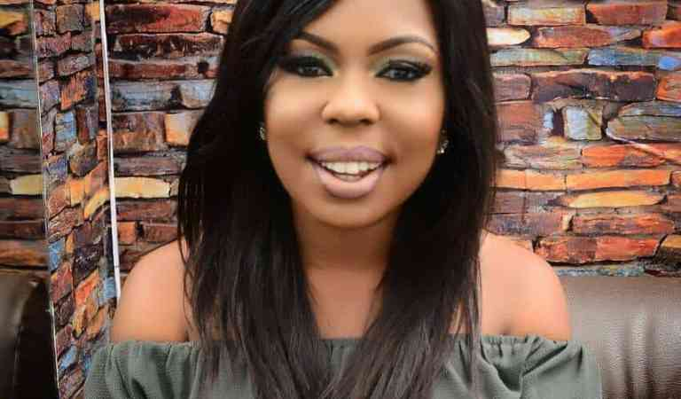 Prostitution Is Not A Talent; My Dog Is As Equal As You – Afia Schwarzenegger fires Baby Blanche
