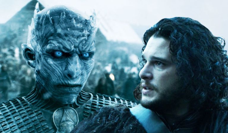 There might not be another TV blockbuster like 'Game of Thrones'