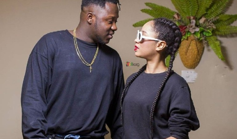 BROKEN HEART! Five BIG Lies That Medikal And Sister Derby Told Each Other