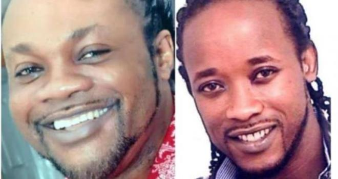 Daddy Lumba look-alike, Anokye loses sight from tumour