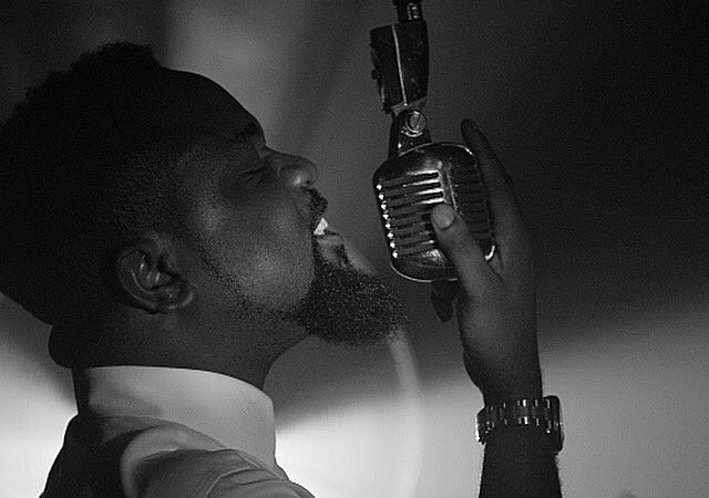 Sarkodie's 'All Star' Rapperholic Concert – What Is Your Take?