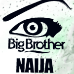 Big Brother Naija, Big Brother, DStv