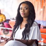 Delay reveals she is ready to settle down with a man
