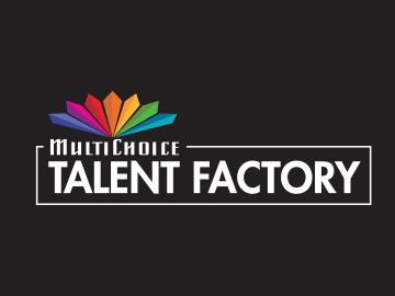 MultiChoice, MultiChoice Talent Factory