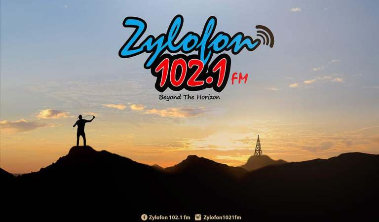 Confirmed: Zylofon FM & TV suspend operations from Jan. 30