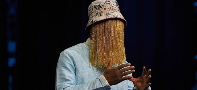 Exposé: Anas to release explosive galamsey insights this week