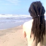 Labadi, dreadlocks
