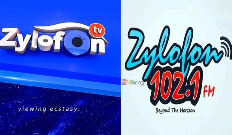 Zylofon Tv back on air, Zylofon Radio to follow up