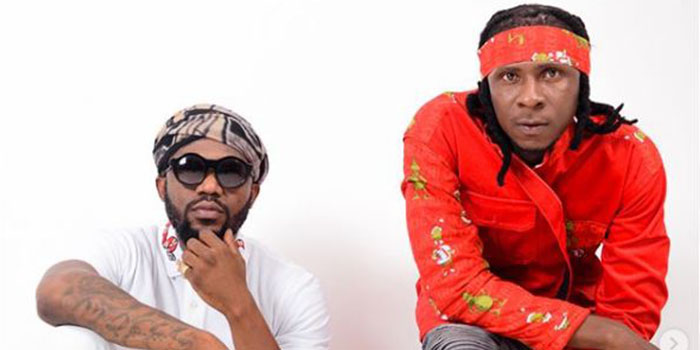 #Site15: Listen to R2bees new album – Download
