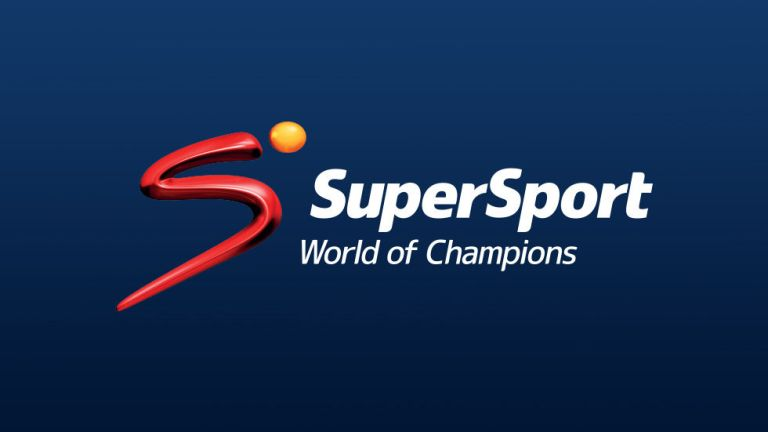 SuperSport, SuperSport channels